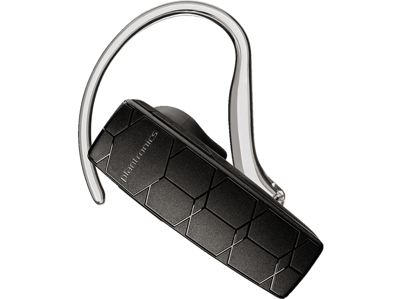 PLANTRONICS BT-HS Explorer 50