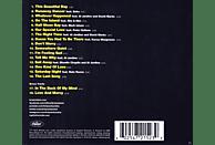 Brian Wilson - No Pier Pressure (Deluxe Edt.) [CD]