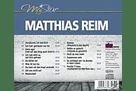 Matthias Reim - My Star [CD]