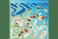 Abram Shook - Landscape Dream [CD]