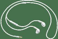 SAMSUNG Stereo-Headset Hybrid EO-EG920BWEGWW In-Ear Headset