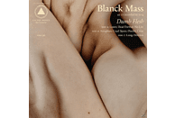 Blanck Mass - Dumb Flesh [CD]