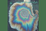 The Holydrug Couple - Moonlust [CD]