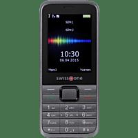 SWISSTONE SC 560 Grau, Handy