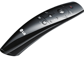 """TV LED 55"""" - LG 55LB700V Smart TV, 3D, WiFi, WiFi Direct, WiDi"""