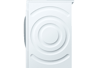 SIEMENS WM14W570 Waschmaschine (8,0 kg, 1360 U/Min.)