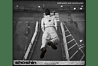Shoshin - Epiphanies And Wastelands [CD]