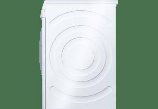 BOSCH WTW875ECO Wärmepumpentrockner (8 kg, A+++)