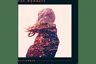 The Wombats - Glitterbug [Vinyl]