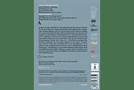 Bavarian Radio Choir, Lucerne Festival Orchestra - Brahms: Serenade No. 2, Alto Rhapsody, Symphony No.2 [DVD]