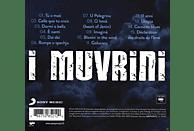 I Muvrini - Invicta [CD]