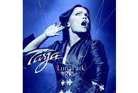 Tarja Turunen - Luna Park Ride [Vinyl]