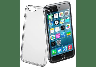 Cellular Line INVISIBLEPLIPH647 funda para teléfono móvil