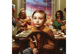 Passion Pit - Kindred - (Vinyl)