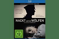Nackt unter Wölfen [Blu-ray]