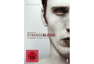 Strange Blood [DVD]