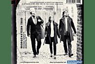 Morgenstern Trio - Klaviertrios [CD]