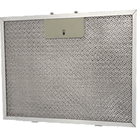 RESPEKTA MIZ 2210 Metallfettfilter