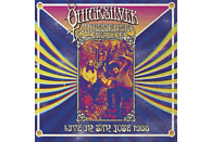 Quicksilver Messenger Service - Live In San Jose 1966 [CD]