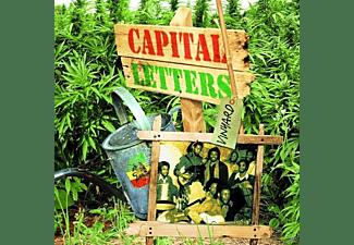 Capital Letters - Vinyard  - (Vinyl)