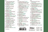 VARIOUS - 60 Top-Hits Schlager Oldie Marathon [CD]