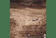 Hindi Zahra - Homeland [Vinyl]