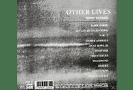 Other Lives - Tamer Animals [CD]