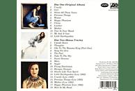 Tori Amos - Little Earthquakes (Deluxe Edition) [CD]