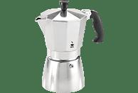 GEFU 16070 Lucion Espressokocher