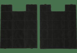 pixelboxx-mss-67999615