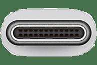 APPLE MJ1M2ZM/A Adapterkabel