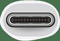 APPLE MJ1K2ZM/A Adapterkabel