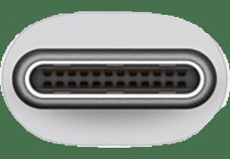 APPLE USB-C VGA Multiport Adapter MJ1L2ZM/A