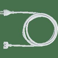 APPLE MK122D/A Netzteil-Verlängerungskabel