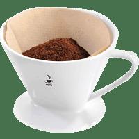 GEFU 16030 Sandro Kaffee-Filter