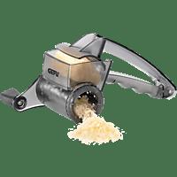 GEFU 19070 Laser Cut Trommelreibe