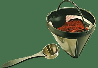 GEFU 16010 Arabica Kaffee-Filter-Dauereinsatz