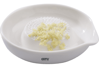 GEFU 35370 Ingwerreibe