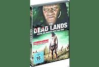 The Dead Lands [DVD]
