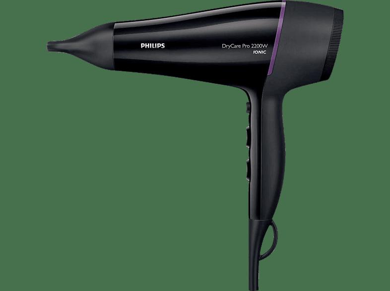 PHILIPS Sèche-cheveux DryCare (BHD 176/00)