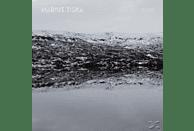 Marius Ziska - Home/Heim [CD]