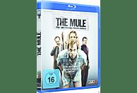 The Mule – Nur die inneren Werte zählen [Blu-ray]