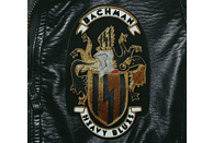Bachmann - Heavy Blues [CD]