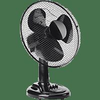 TRISTAR VE-5931 Tischventilator Schwarz (40 Watt)