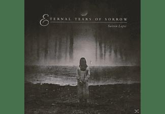 Eternal Tears Of Sorrow - Saivon Lapsi  - (CD)