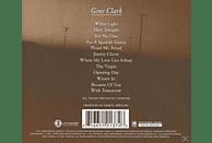 Gene Clark - Here Tonight: The White Light Demos [CD]