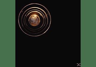 pixelboxx-mss-68018807