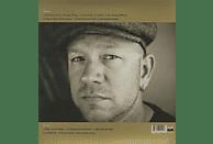 Darius Koski - Sisu [LP + Download]