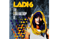Ladi6 - The Liberation Of... [CD]