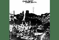 Chuck Prophet - Temple Beautiful Lp+Cd [Vinyl]